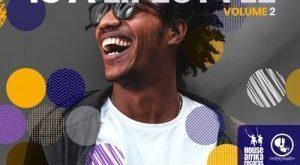 Tumza D'Kota, Sjavas Da Deejay & Killer T - Lock