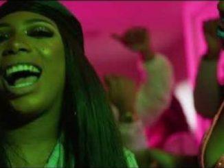 (Video) Gigi LaMayne ft Bri Biase - Mojo Jojo