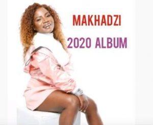 (Video) Makhadzi - Tshikiripoto