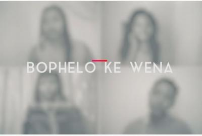 (Video)  Women In Praise - Bophelo Ke Wena (Lockdown Edition)