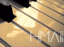 De JazzMiQDeep - Space Monks (Main Mix)