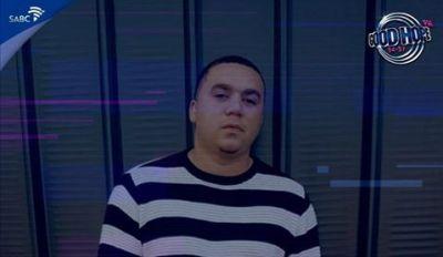 DJ FeezoL - Dr's In the House