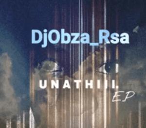 DJ Obza - Prayers (Amapiano 2020)