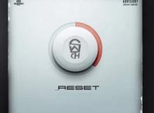 DJ Switch ft Mass-Eko, Rocaphresh & Rex - Yah