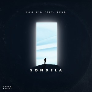 Emo Kid ft Cebo - Sondela