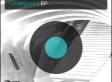 EP: Buder Prince & Derrick Flair - Underground