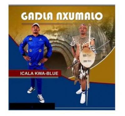Gadla Nxumalo ft Asbonge Ndlov - Besithuka