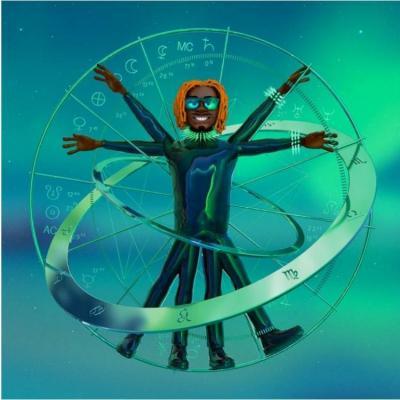 Gunna ft Lil Uzi Vert - Relentless