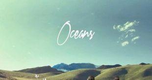 Hillsong UNITED - Oceans (Mshayi & Mr Thela Bootleg)