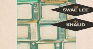 Kane Brown ft Khalid & Swae Lee - Be Like That