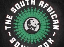 Kurt Darren & Soweto Gospel Choir - Shosholoza