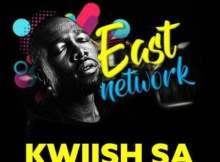 Kwiish SA ft Marikana & Phindi Duke - Umhlaba Wonke