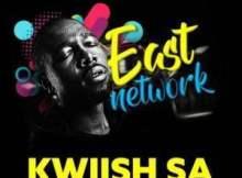 Kwiish SA ft Marikana - Shona Malanga