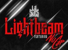 Lil Skies ft NoCap - Lightbeam