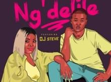 Love Devotion ft DJ Steve - Ng'delile
