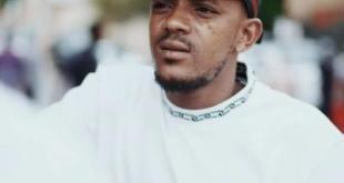 (Lyrics)  Kabza De Small ft Daliwonga - iLog Drum