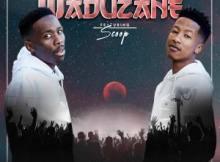 Newlandz Finest ft Scoop - Maduzane