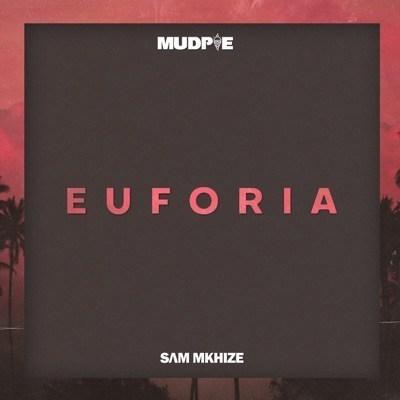 Sam Mkhize - Get Up!
