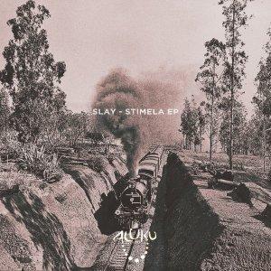 Slay (SA) - Shiyanini (Original Mix)