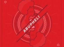 Soulphiatown ft Ntsika - Abupheli