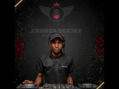 Thakzin DJ ft Mkeyz  – ####