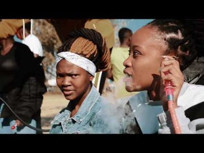 (Video) Gem Valley Musiq ft Six Past Twelve - Spice Ko Spiceng