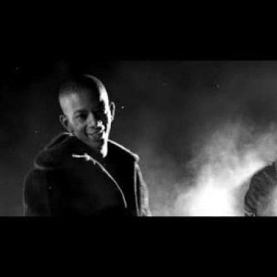 (Video) Khuli Chana ft MDB & KayGizm - Havenots