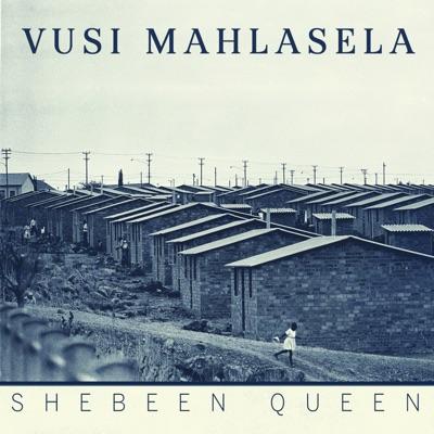 Vusi Mahlasela - Molaetsa keo