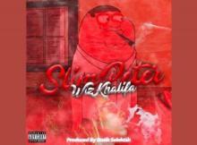 Wiz Khalifa - Slim Peter