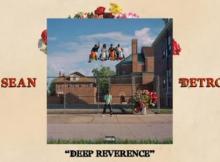 Big Sean ft Nipsey Hussle - Deep Reverence