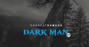 DaGreatDamage & Vida-soul - Wisdom (Original Mix)