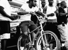 Dave East ft Popcaan - Unruly
