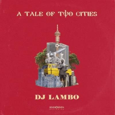 DJ Lambo ft Zanda Zakuza & Reminisce - Queen Of The Dance Floor
