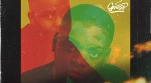 EP: T-Deep & Dustinho - Lockdown Chronicals