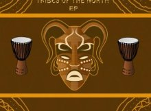 EP: Thab De Soul - Tribes Of The North