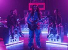 H.E.R. - Best Part (Lollapalooza 2020)
