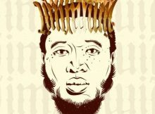 Jimmy Wiz ft King Caddy & TearDrop - Glory