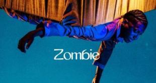 Lecrae - Zombie