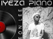 Leon Lee ft DJ Obza - Mang'dakiwe
