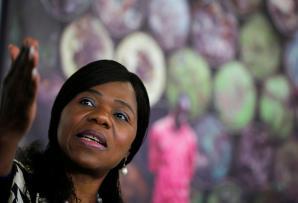 Madonsela weighs in on PPE tender probe