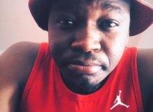 Master Jay ft ZabZ & JazzyG Musique - Lerato