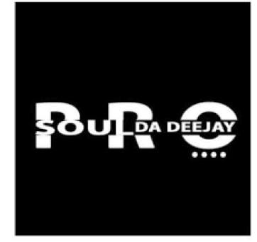 ProSoul Da Deejay ft ScOop Lezinto - Vuka Uyophanda (Vocal Mix)