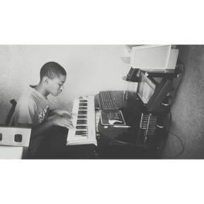 SoulPk - Strictly AmaPlanka Vol.7 (Guest Mix)