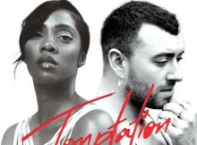 Tiwa Savage ft Sam Smith - Temptation