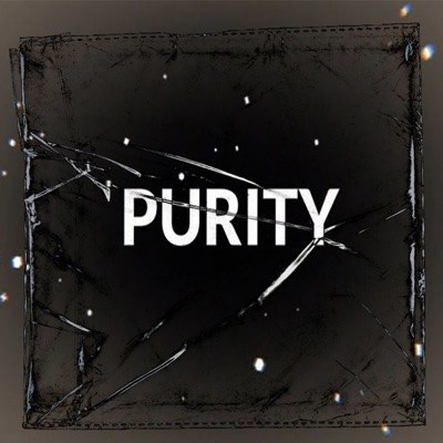 Ubuntu Brothers ft S'tukzin Da DJay - Purity