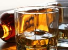 Western Cape to receive cabinet decision to lift alcohol ban this week