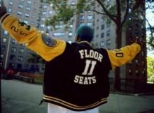Album: A$AP Ferg - Floor Seats II
