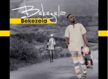 Bekezela - Sondela