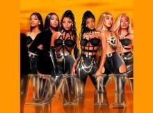 Chloe X Halle ft Doja Cat, Mulatto & City Girls - Do It (Remix)