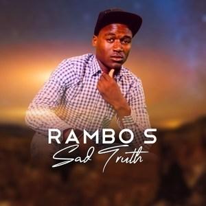 EP: Rambo S - Sad Truth
